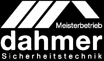 Sicherheitstechnik aus Leipzig Logo